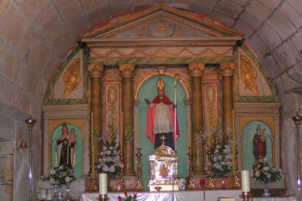 retablo291674FA-0F7F-0DB4-57E0-EDF69D8A5B73.jpg