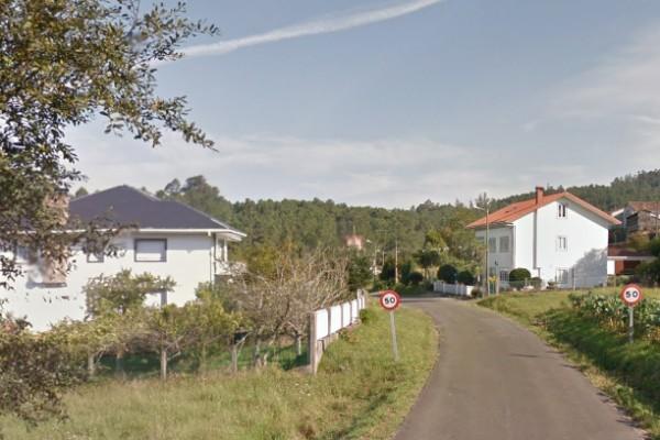 aldeagrande22DF78E00-8D26-AE45-C483-2050B3C4944A.jpg