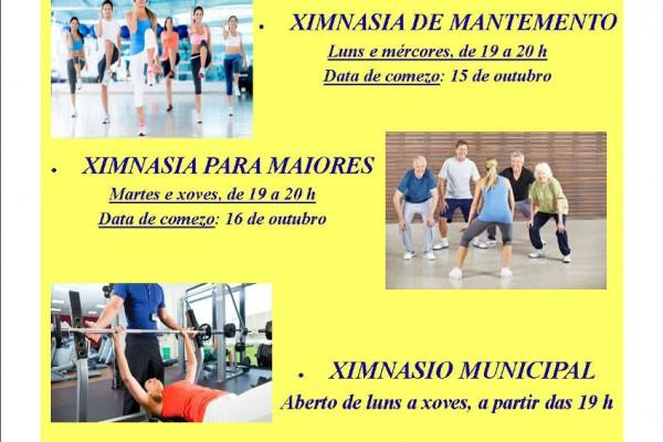 actividades-deportivas-181931802664-FEB1-BD05-AEB6-163B0BAADD0A.jpg