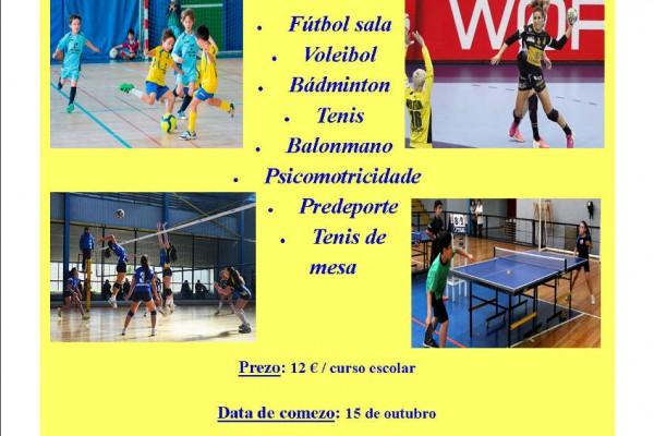 cartel-escolas-deportivas-1819760B8237-D34C-DE50-C521-114DE8618A1C.jpg
